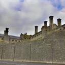 Discord Maximum Security Prison RP