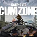 CUM ZONE