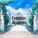 Exousíes Academy