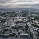 Demise of Pripyat [WIP]