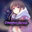 Server ♡