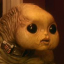 For The Love Of Slitheen