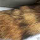 Furries After Dark
