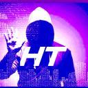 HackTimes