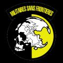 Fans Sans Frontières