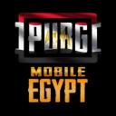 PUBG Mobile Egypt ✔ Icon