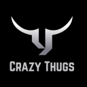 Crazy Thugs