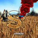 Synex 9 PUBGM™