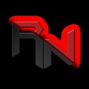 Revenge Nation™