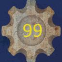 Vault 99