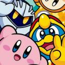 Kirby Roleplay!