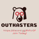 OutKasters Community