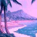 Da Resort