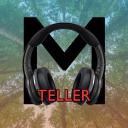 Music Teller