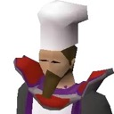 Brothers' Cooking Guild