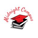 Midnight Campus