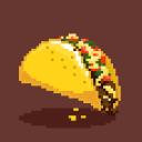 TacoShack Official Server Icon