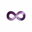 Vozdyx Icon