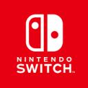 Nintendo Players
