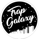 Official Trap Galaxy