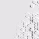 Parametric Design Reserve