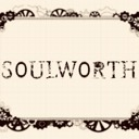 S Φ U L W Φ R Τ Η: A VICTORIAN ERA AND STEAMPUNK ROLEPLAY