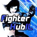 FighterHubIL