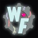 The Waifu Factory