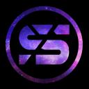 SKILLSHOTZZZ General Community