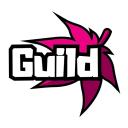 The Guild community