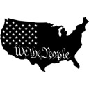We the People   Mock Government