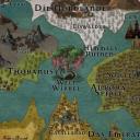 Die Chroniken von Lypia [D-RP]