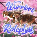 🐈Warrior Cats Roleplay🐈