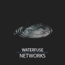 WaterFuse Networks