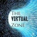 The Virtual Zone