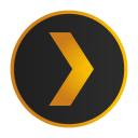 PlexFlix-Server