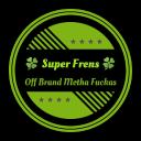 Super Frens