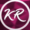 Kyow Replays