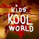 Kool Kids World™