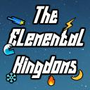 The Elemental Kingdoms