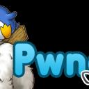 PwnedMs v83