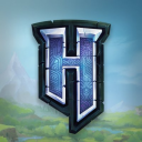 Hytale Central