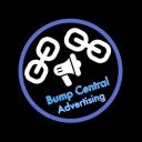 BC    Bots & Advertising