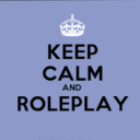 #Only Role_Play