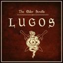 Elder Scrolls: Lugos Isle