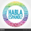 Espanol / Spanish practicing