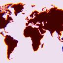 Discord Empires