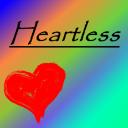 Heartless Hangout