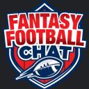 Fantasy Football Chat