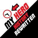 My Hero Academia: History Rewritten